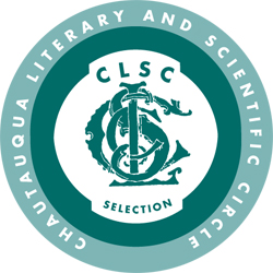 CLSC Selection Sticker