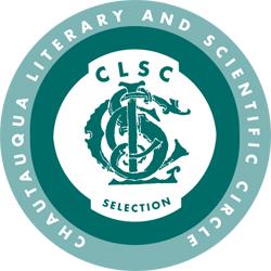 2011 CLSC selections open readers tochallenge