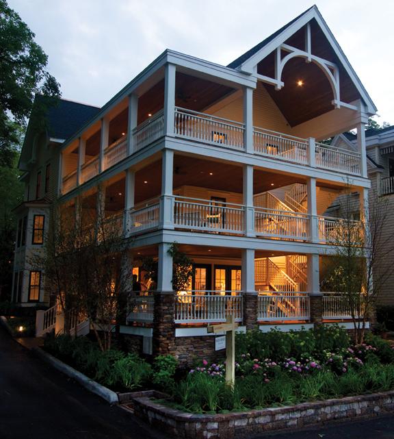 Hagen-Wensley Guest House
