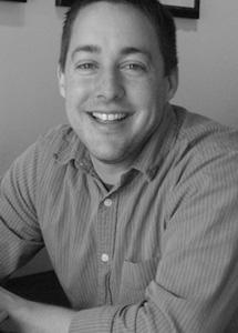 Andrew Mulvania