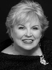 Grammy-winning opera star to sing All-Americanconcert