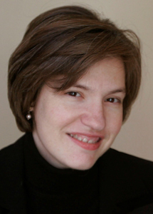 Susan Glasser