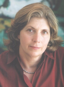 Hoffman fights for women's rights inside secular Judaism, at WesternWall