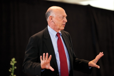 Woolsey: U.S. energy can be target of terrorist attacks