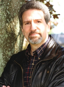 Lesenger uses master class to instruct singers onacting