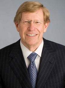 Olson to discuss  legal system's role  in governingprocess