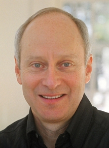 Sandel brings ethics discussions to Amp,CLSC