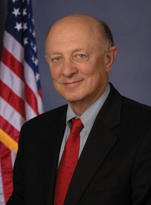 Former CIA director to speak on Middle East solutions