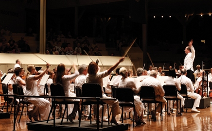 Virtuosity and variety