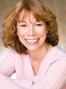 Broadway actress nurtured inChautauqua