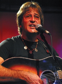 Legendary Beatle to be celebrated at Amptonight