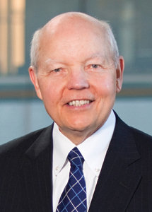 Mortgage market key to recovery, Koskinen says