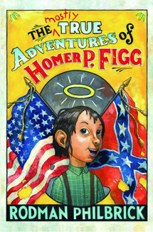 Campbell shares stories with Young Readers about fighting for civilrights