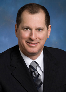 CEA's Shapiro to speak on innovation as means torecovery