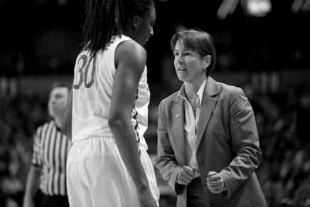 Successful Stanford coach still calls Chautauquahome