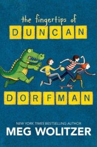 The_Fingertips_of_Duncan_Dorfman