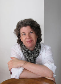 Wolitzer, Rosenblatt to discuss writing, wit
