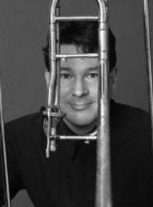Hartman master class showcases brass instruments'voices
