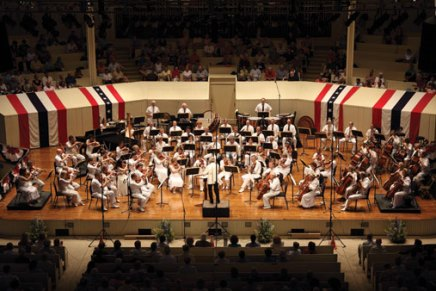 Sparks fly a day early with Chafetz, Ragusa and theCSO