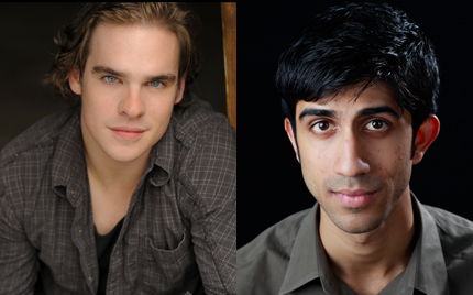 Conservatory actors present monologues that landed CTCjobs