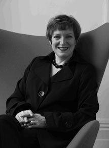 Wittenberg-Cox to speak on gender and businessworld