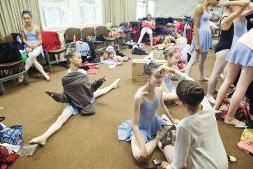 BallerinaStory_LR_183