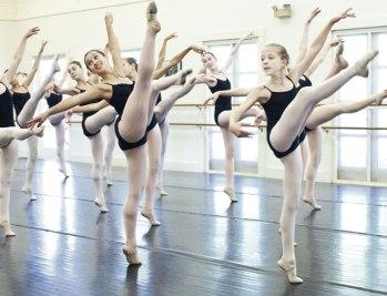 BallerinaStory_LR_229