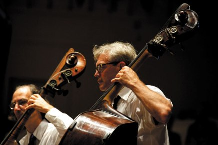 CSO spotlights John Williams for night of movie music with Kaufman,Reagin