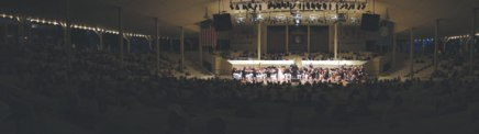 CSO wraps up 2012 with final performance featuring Trifonov, Zur