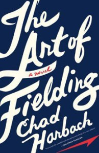 The_Art_of_Fielding