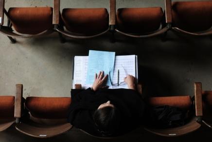 Common thread of 'Crime and Punishment' runs through opera's2013