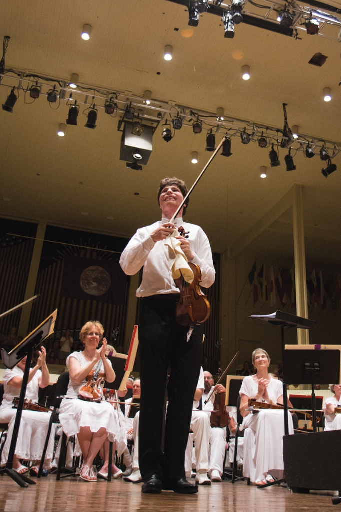 """Greg Funka 