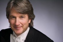 CSO's music is the thread that links everything in 'Romeo &Juliet'