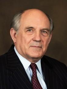 Murray analyzes happiness through lenses of family, vocation, community,faith