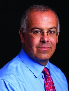 Brooks to reflect on moral culture, shiftingpriorities