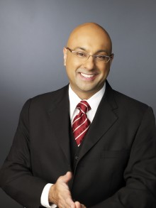 Velshi surveys morality levels in financial markets