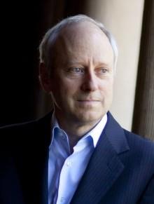 Ethicist Sandel to provide framework for WeekFour