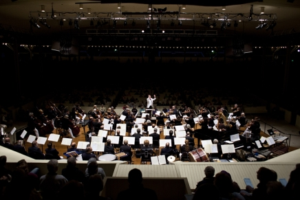 Plano on Piano: Soloist joins CSO, Lehninger tonight for Beethoven's thirdconcerto