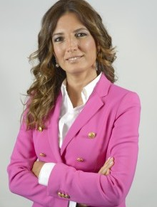Doğuş' Denizmen promotes financial literacy among Turkish women