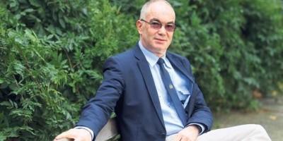 Kirişci to discuss state of democracy promotion inTurkey