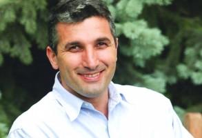 Rohde, Sener to discuss state of Turkishpress