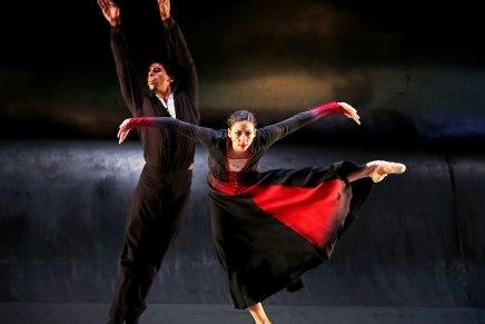 Chautauqua Dance looks forward to season of energy,education