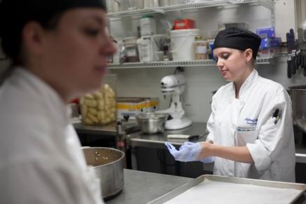 Summer jobs, lifetime dreams: Institution seasonal opportunities attract talentedyouth