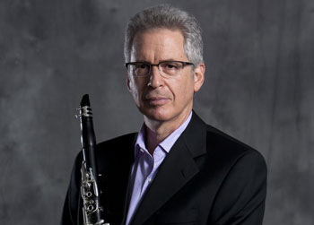 National Geographic's Richardson, CSO's Eban highlight tonight's concert