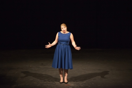 Young Artists to perform water-themedrecital