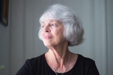 Chautauqua inspired teacher's 'lifelong passion' for thearts