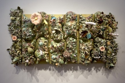 Review: 'Flowers' exhibition offers new beauty and wonder on a traditionalsubject