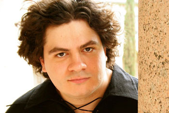 Macelaru and Moser reunite tonight with CSO