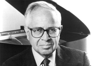 Celebrated pianist Graffman to instruct master class, judge pianofinals