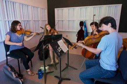MSFO prepares chamber musicweek